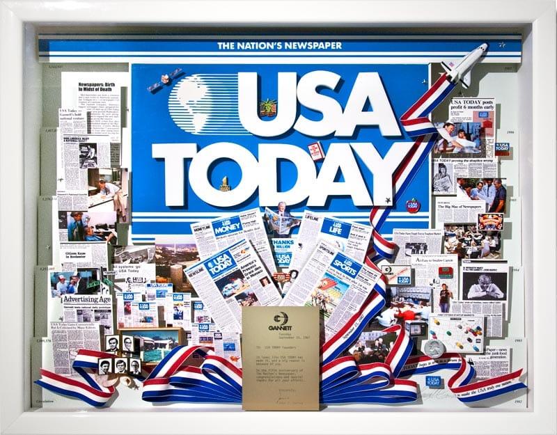 101-38-USA-Today-Generic