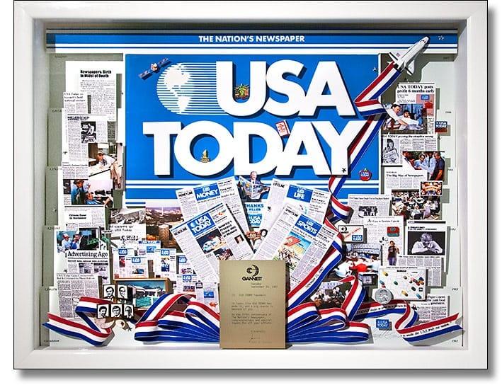 USA-Today-Generic-Blog