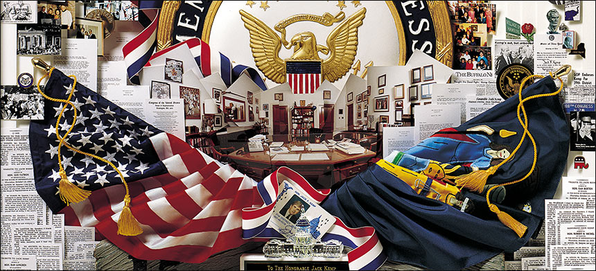 flag-day-kemp-banner