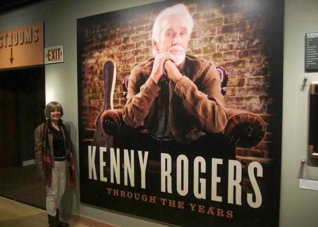 kenny-rogers-through-the-years-cma-museum-exhibit