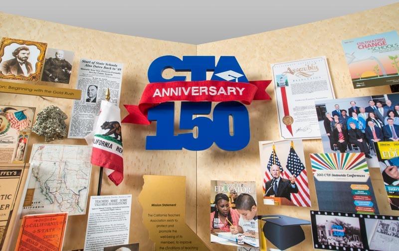 cta-banner-labot-800x503
