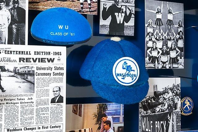 washburn-felt-cap