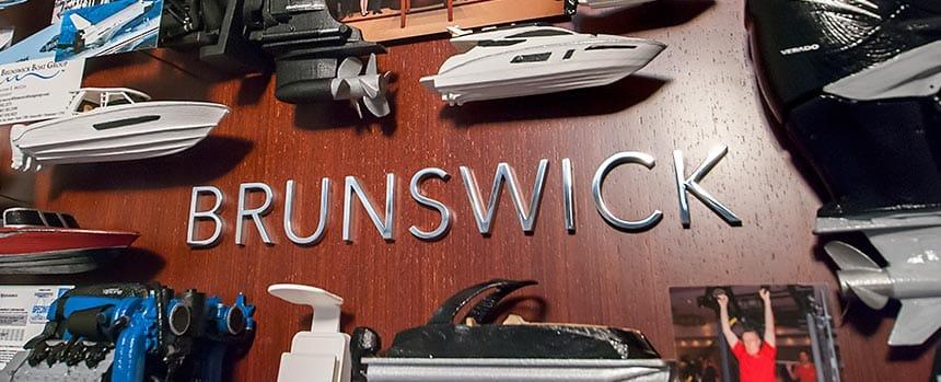 brunswick-banner-logo