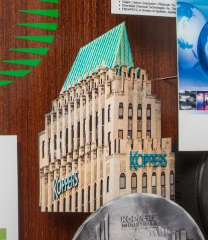 koppers-building