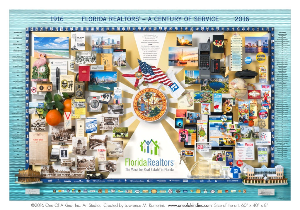 Florida-Final-2400x1675