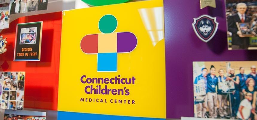 ccmc-logo-banner