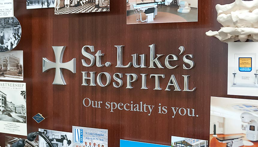 st-luke-blog-banner