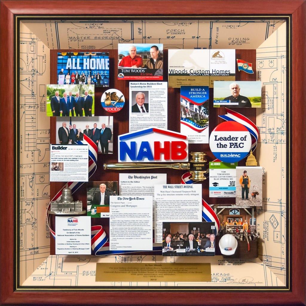 nahb-collage-2336x2336