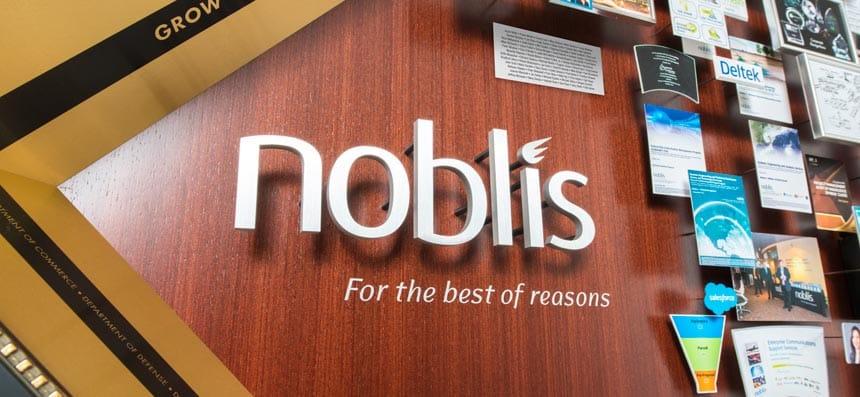 noblis-banner-logo