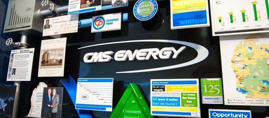 cms-energy-logo
