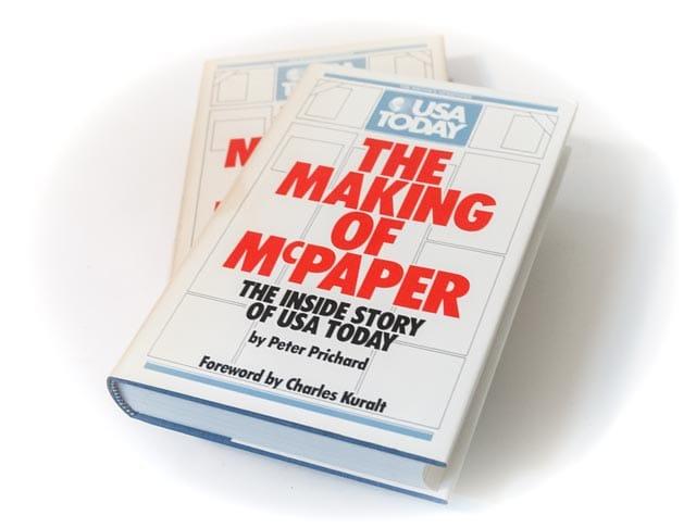 mcpaper-book-alt
