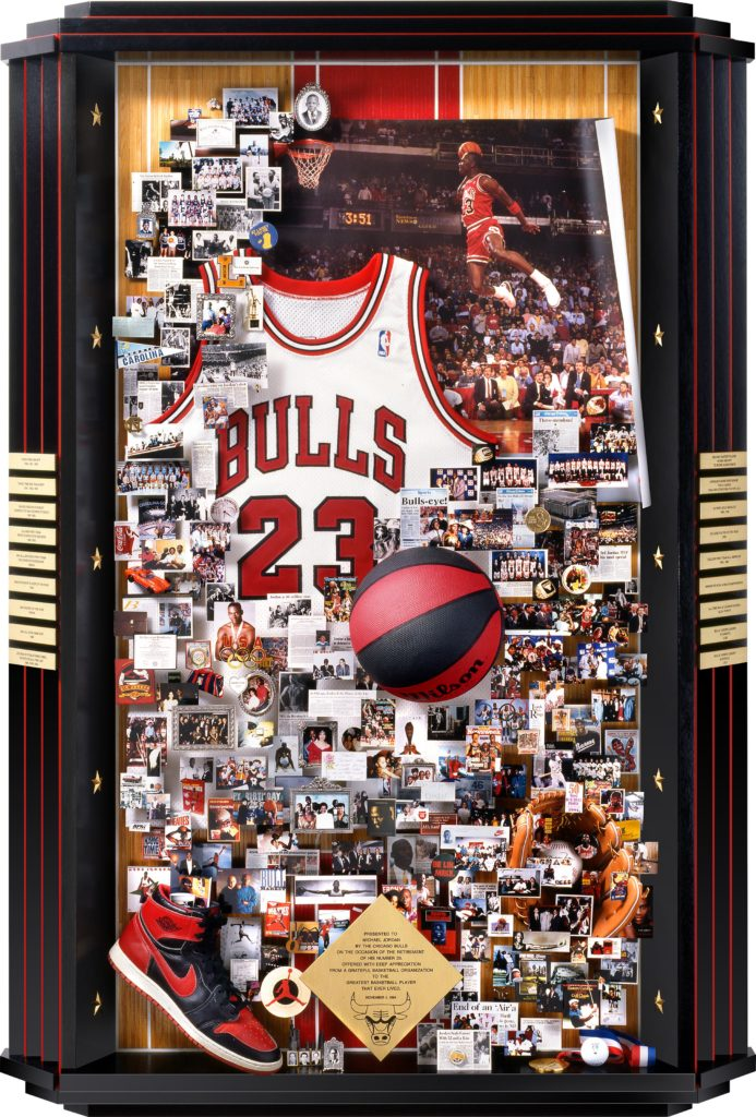 michael-jordan-collage-2137x3200