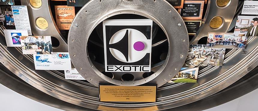 exotic-metals-banner