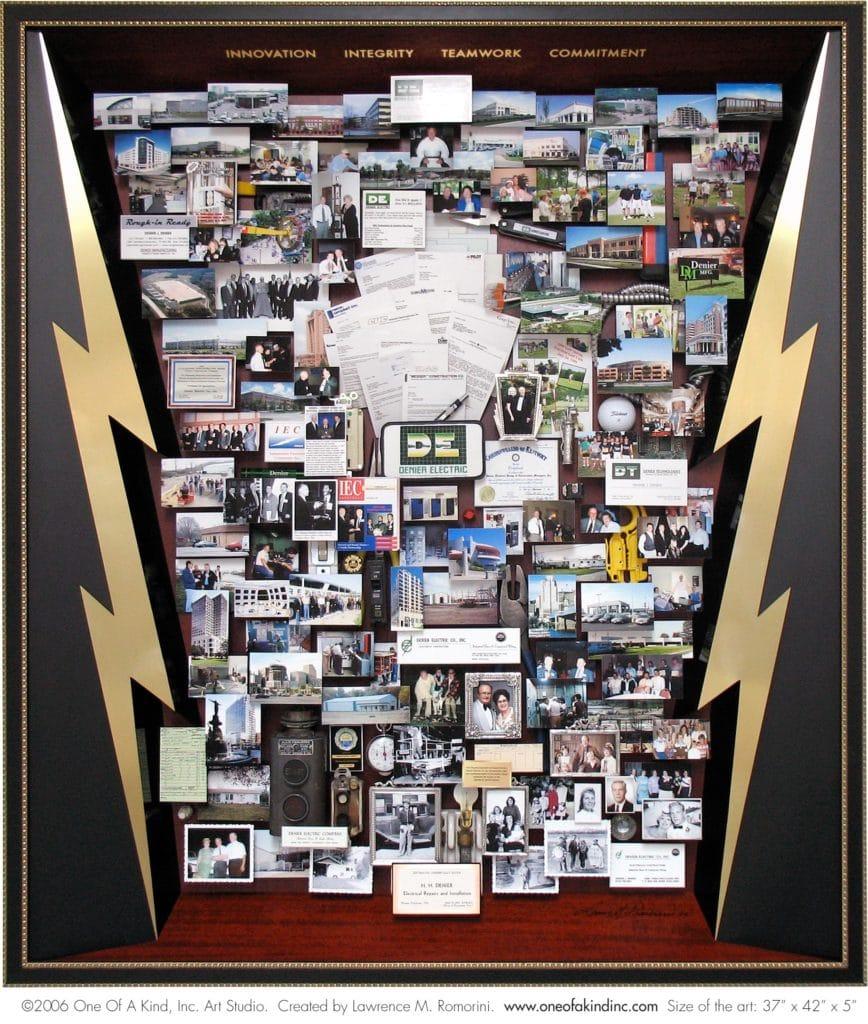 denier-electric-collage-1826x2153