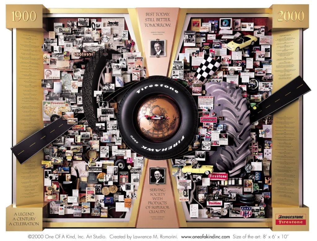 firestone-collage-4800x3642