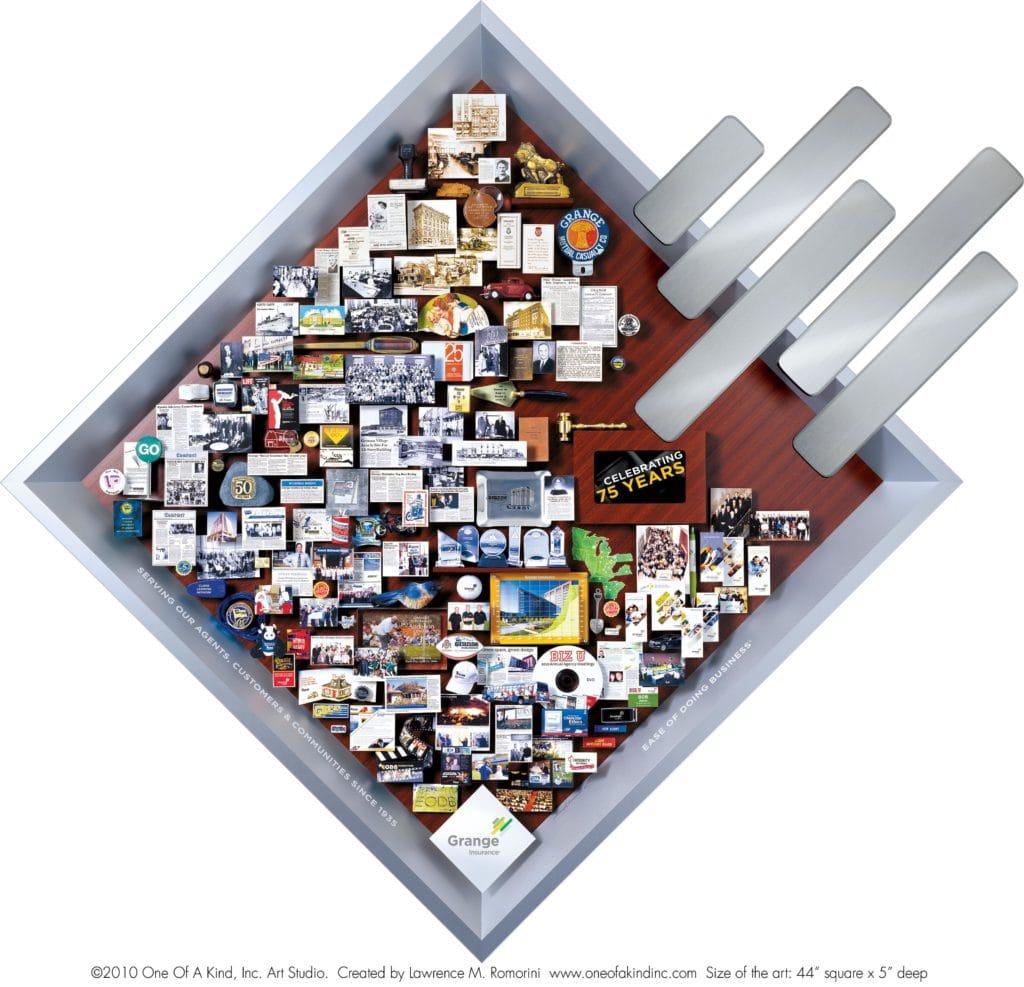 grange-insurance-collage-3200x3085-hi