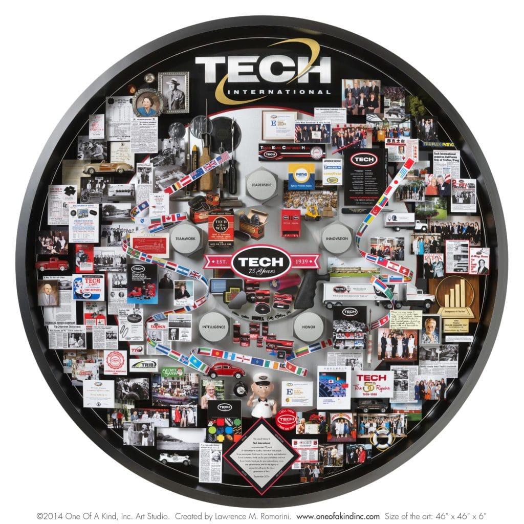 tech-international-collage-3825x3825
