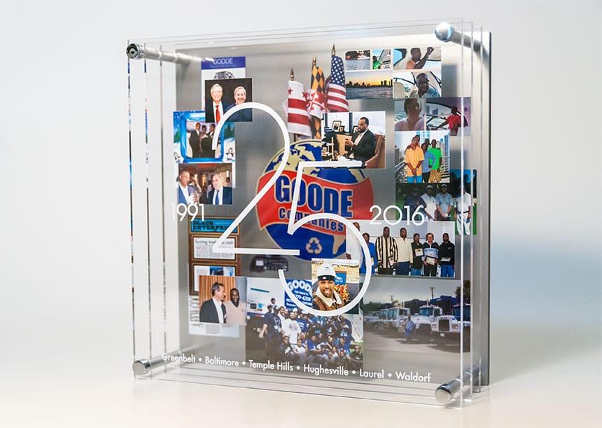 goode-companies-25-awards