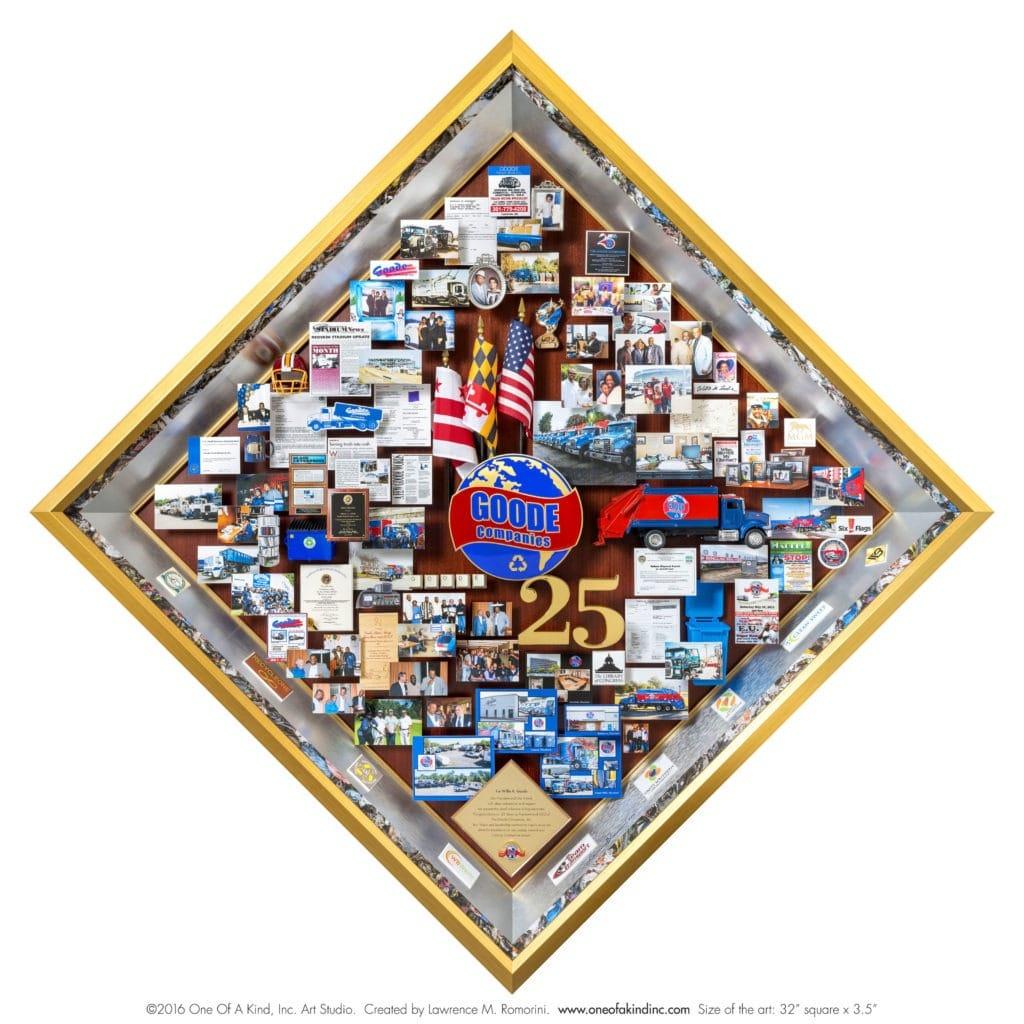 goode-companies-collage-3200x3200