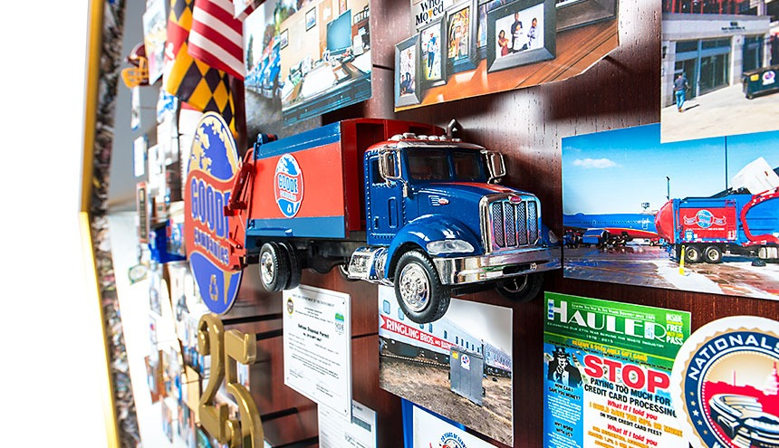 goode-companies-truck-angle