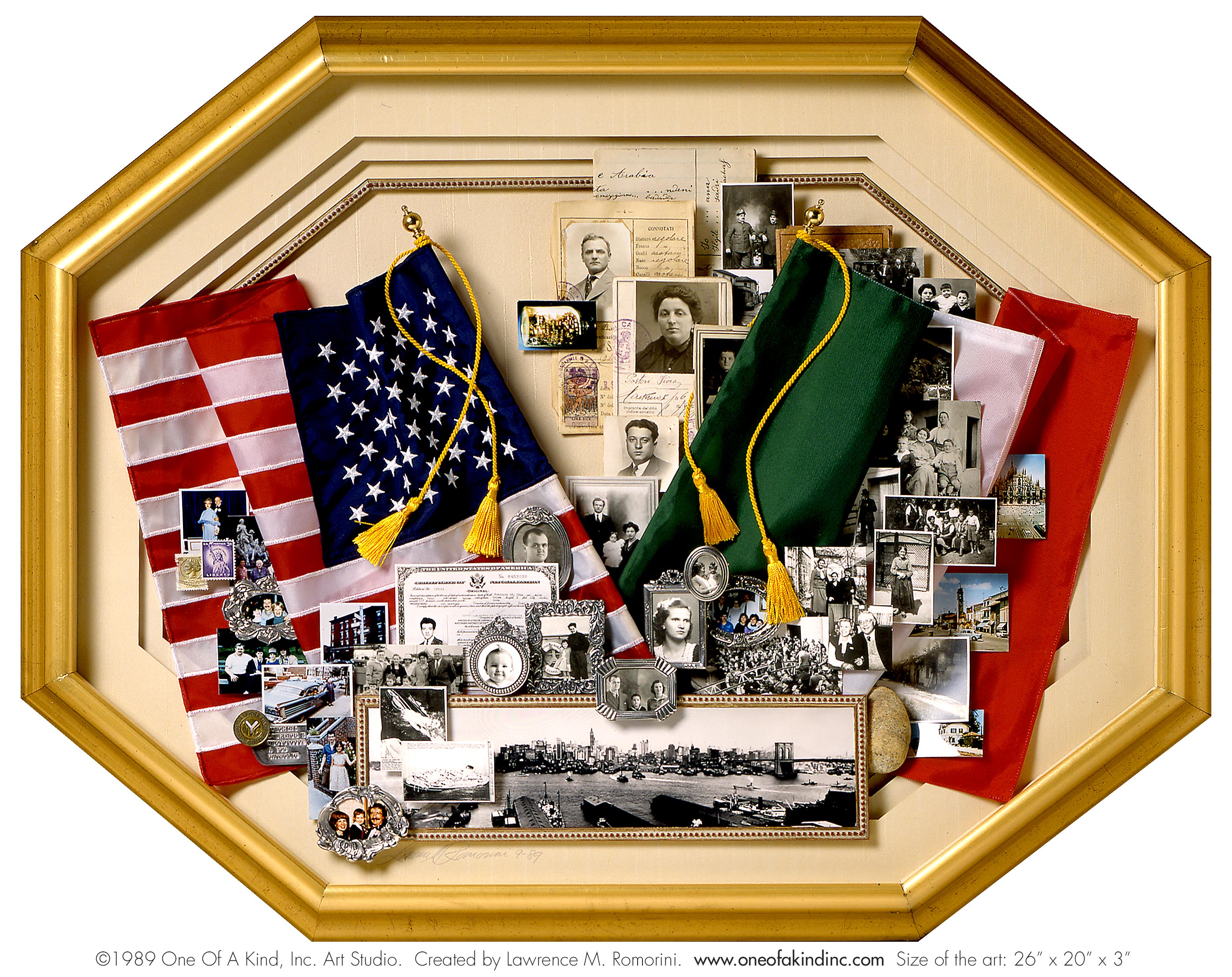 romorini-collage-2794x2216