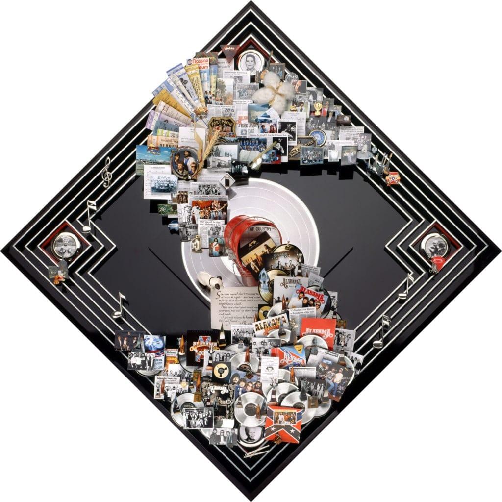 alabama-collage-3244x3244