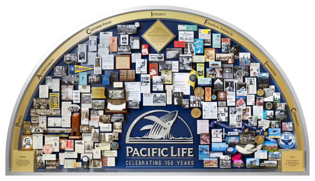 /pacific-life-collage-5000x2875