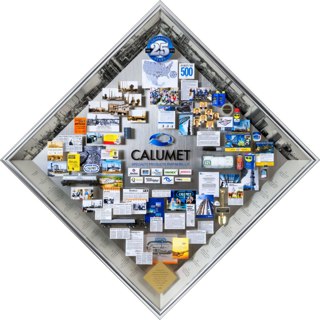 calumet-collage-2328x2329