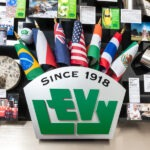 Since 1918 Levy Art | One of a Kind Art